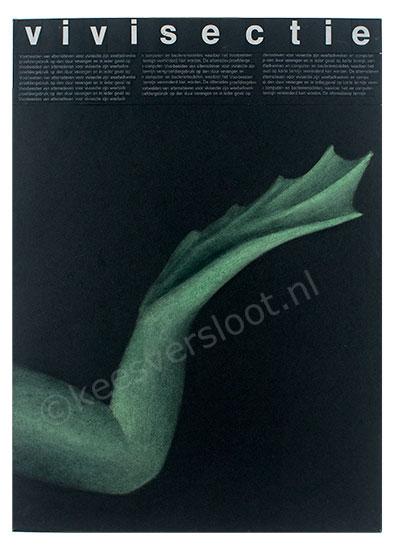 anti-dierproeven-poster